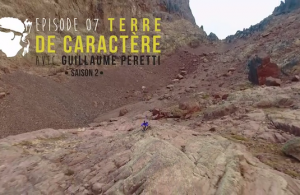 E-motion trail #7 – saison 2 – G. Peretti