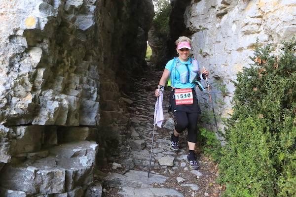 Challenge Vallee de la Drome 2016-corinne Gruffaz