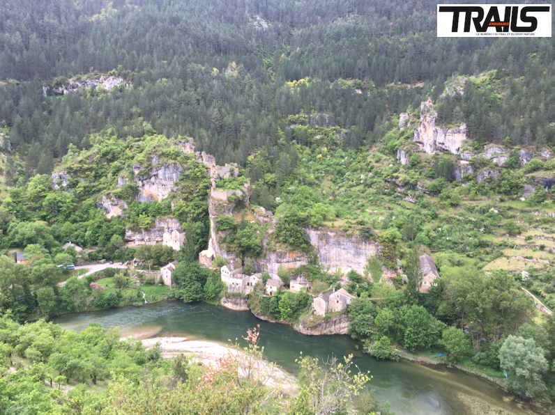 Lozere-Trail-2016-Fred-Bousseau