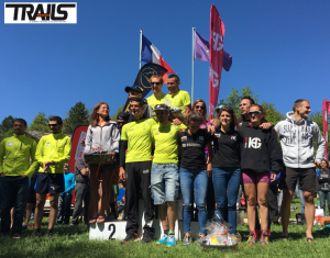 Photos-Lozere-Trail-2016- Teams - Fred-Bousseau