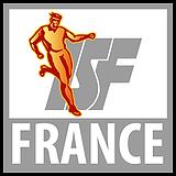 Skyrunning France 2017
