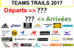 Teams-Trails-2017
