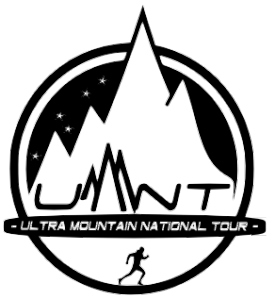 UMNT-Ultra Mountain National Tour 2016