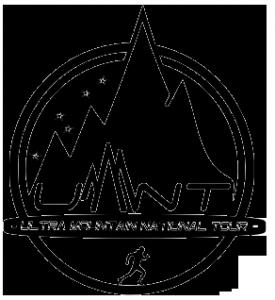 UMNT-Ultra Mountain National Tour 2016