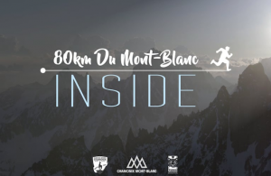 Video 80km du Mont Blanc 2016