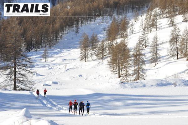 Trail-Blanc-Serre-Chevalier-2014