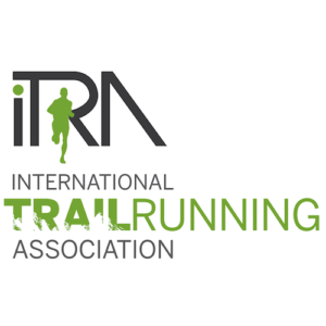 ITRA - International Trail Running Association
