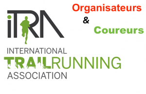 ITRA, LE VRAI du FAUX – coté organisateurs et organisateurs