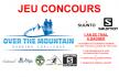 Jeu Concours salomon Trails Endurance Mag