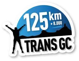 TRANSGRANCANARIA 2017