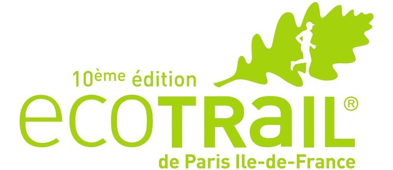 10eme Ecotrail de Paris