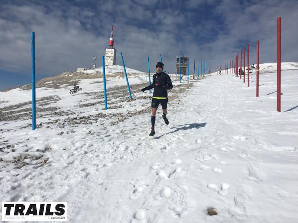 Ergysport-Trail-du-Ventoux-2016-Fred-Bousseau-Adrien-Michaud