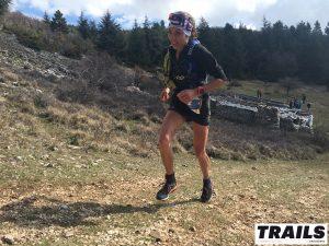 Ergysport-Trail-du-Ventoux-2016-Fred-Bousseau-Anne-Lise-Rousset