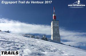 Ergysport-Trail-du-Ventoux-2016-Fred-Bousseau-Mont-Ventoux