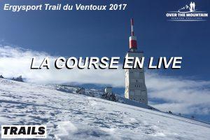 LIVE - Ergysport-Trail-du-Ventoux-2016-Fred-Bousseau-Mont-Ventoux