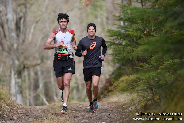 Petit Ballon 2017 - Nicolas Fried0319-petitballon-Endurance-006