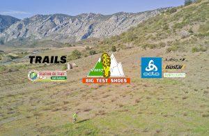 Photos Test Shoes Trail-2017-Gilles Reboisson