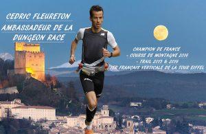Challenge Val de Drome 2017