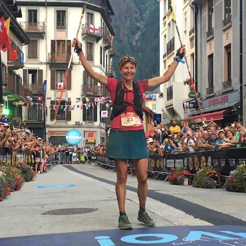 MIUT 2017 - Madeira Island Ultra Trail - Andrea Huser