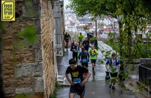 Photos Lyon Urban Trail - LUT 2017 - Gilles Reboisson-45
