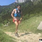 Maxi Race 2017 - Fred Bousseau