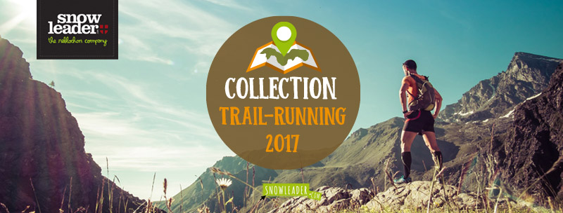 Snowleader - partenaire Trails Endurance Mag
