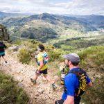 Trail de l'ardechois 2017-Gilles Reboisson