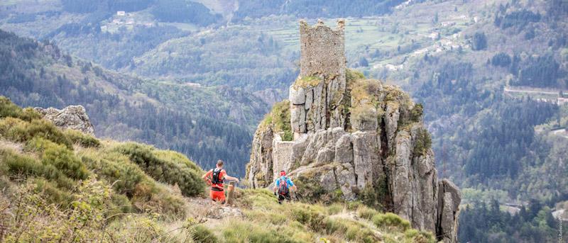 Trail de l'ardechois 2017-Gilles Reboisson-9658