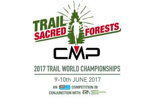 Championnats du Monde de Trail 2017