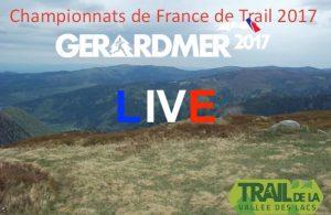 LIVE Championnats-de-France-de-Trail-2017-dans-les-Vosges