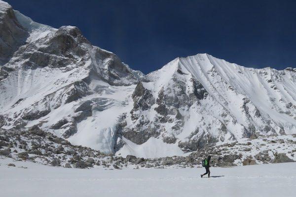 Great Himal Race 2017