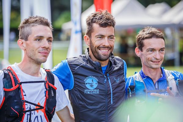 Echappée Belle 2017 - podium hommes -©ThomasVigliano-0437