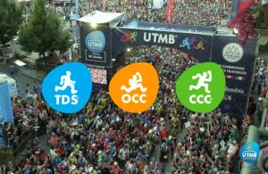 TDS®, OCC, CCC® les favoris 2017