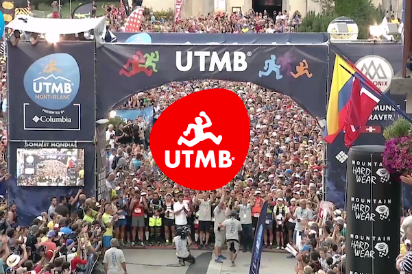 UTMB 2017 - les favoris