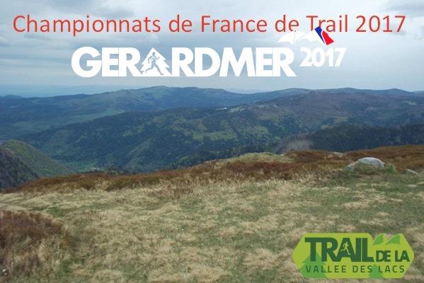 Championnats-de-France-de-Trail-2017-dans-les-Vosges
