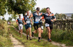 X Trail Corrèze Dordogne 2017 - 2