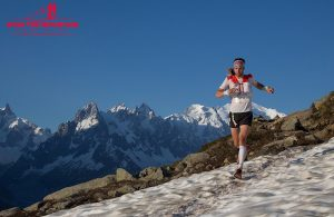 4 Marathon du Mont-Blanc photo Pierre Raphoz