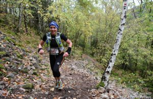 Belfortrail 2017 - Nicolas fried-18