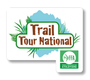 TRAIL_TOUR_NATIONAL