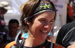 Cathy Dubois - Team tecnica 2011