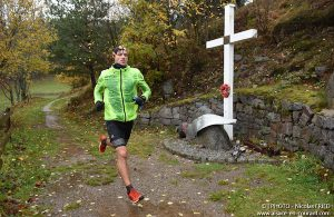Munster'trail 2017 - Nicolas fried-18