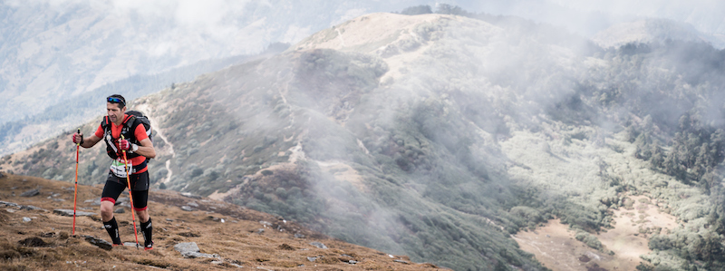 Everest Trail race 2017 - paysage 1..jpg