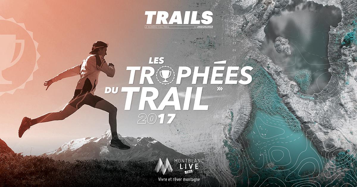 LeTropheesDuTrail2018-1200x630px