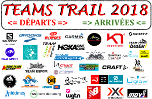 Teams-Trails-2018