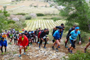 Gruissan Phoebus Trail 2018-3
