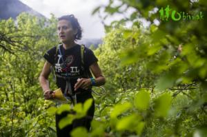 Trail O'Bivwak 2018