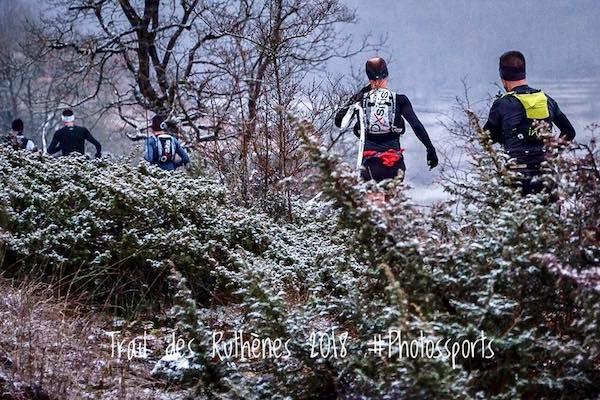 Trail des Ruthènes 2018-5