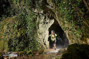 Trail des Ruthènes 2018-5Trail des Ruthènes 2018-5