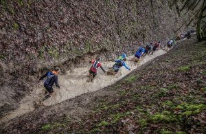 Trail des poilus 2018©Cyrille-Quintard