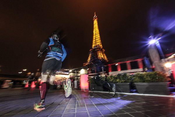 Ecotrail de Paris 2018-©GUIARD_EcoTrailOrganisation